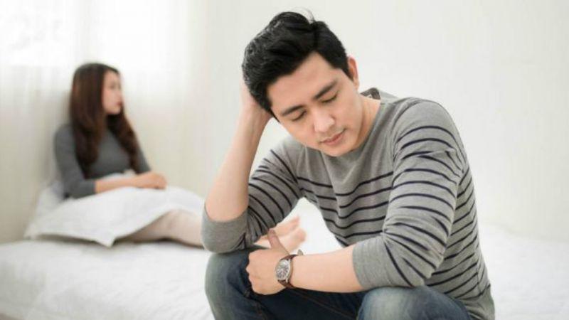Istri Pasti Tahu Kalau Suaminya Selingkuh Karena 5 Hal Ini