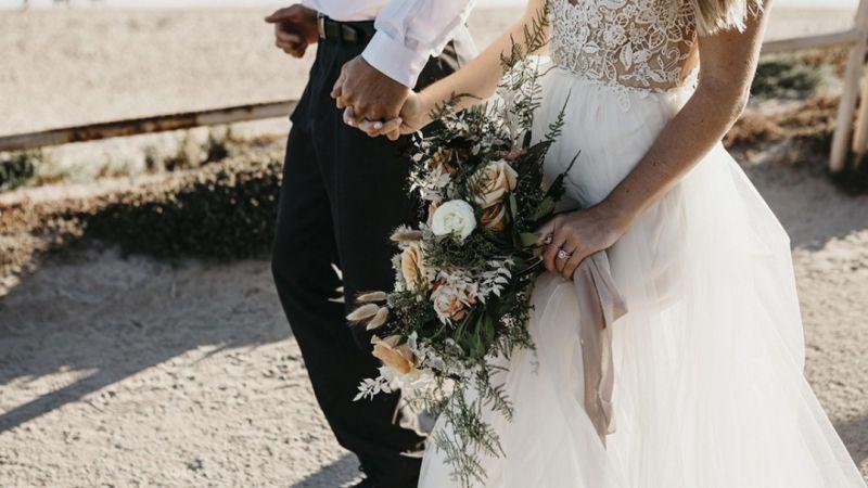 Menikah Tanpa Resepsi, 5 Manfaat Ini yang Akan Kamu Dapatkan