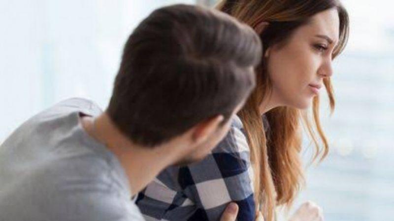 Ini 4 Hadiah yang Bisa Cepat Meluluh Hati Pacar Saat Sedang Ngambek
