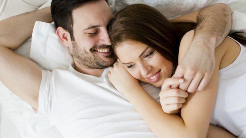 Agar Rumah Tangga Semakin Harmonis, Manjakan Istri Dengan 3 Hal Ini