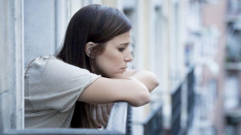 Kenali, Orang yang Terkena Pelet Cinta Biasanya Memiliki 4 Tanda Ini