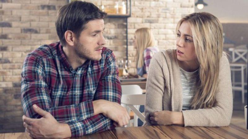 4 Tanda Bahwa Hubungan Kamu dan Dia Tanpa Cinta