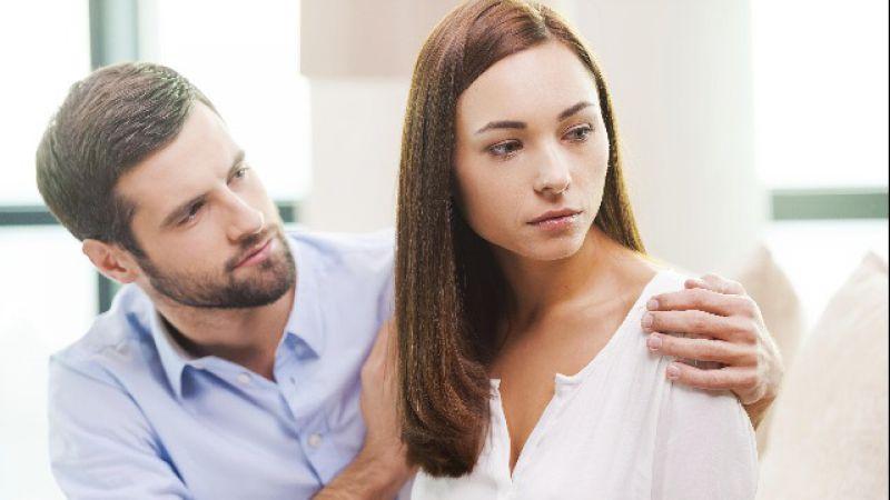 Seringkali 4 Hal Ini Dianggap Wajar Oleh Wanita, Padahal Bikin Hubungan Berantakan