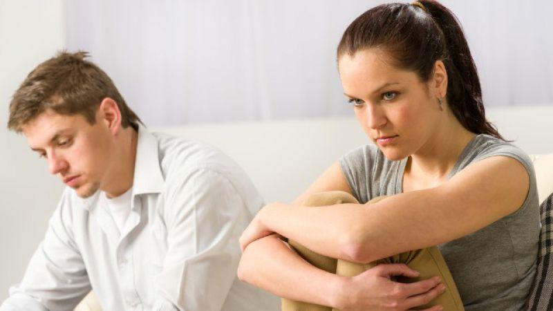 Tanpa Disadari, Inilah 5 Hal Buruk yang Sering Kamu Lakukan Saat Menjalin Hubungan