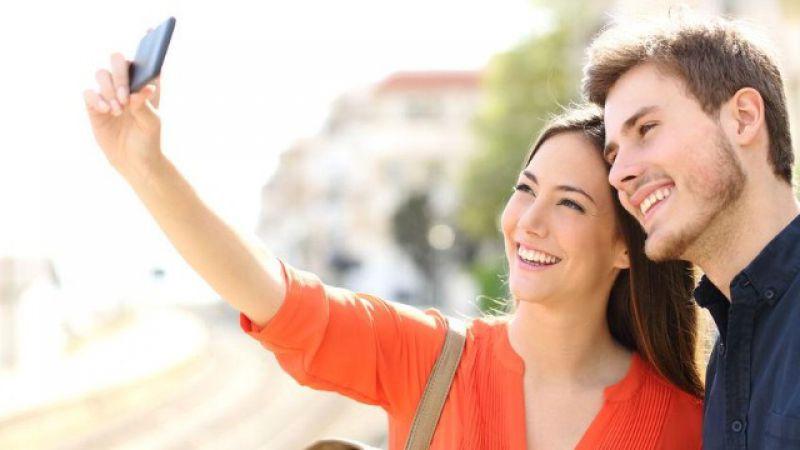 Pasangan yang Tidak Pamer di Sosmed Akan Mendapat 5 Keuntungan Ini