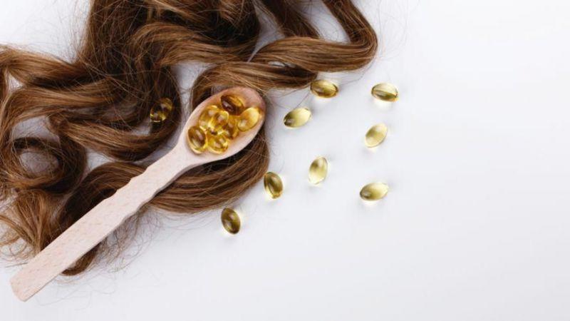 5 Hal yang Kamu Perhatikan Baik-baik Saat Ingin Membeli Vitamin Rambut