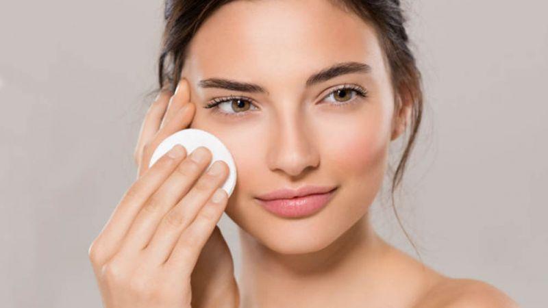 Cantik Natural Tanpa Harus Pakai Make Up, Ikuti 7 Tips Ini