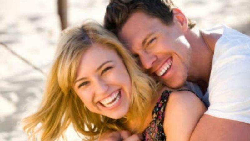 Bukan Harta, Tapi 6 Hal Ini yang Dibutuhkan Pasanganmu Untuk Keharmonisan Rumah Tangga