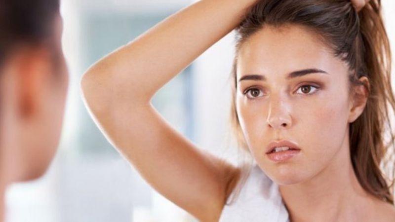 5 Kebiasaan yang Harus Kamu Hindari Jika Tak Ingin Kulit Berminyak