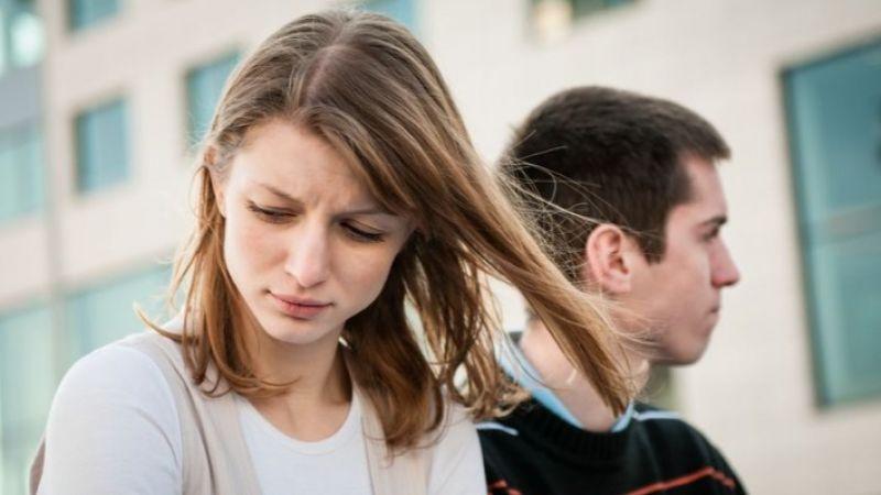 Tidak Ada Gunanya Mempertahankan Hubungan Jika Merasakan 4 Hal Ini