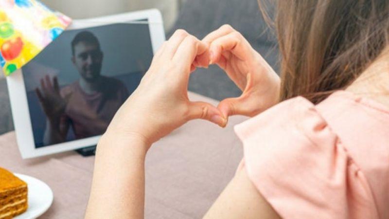 Tetap Bahagia dan Harmonis Meski LDR, Lakukan 9 Hal Ini Agar Hubungan Awet