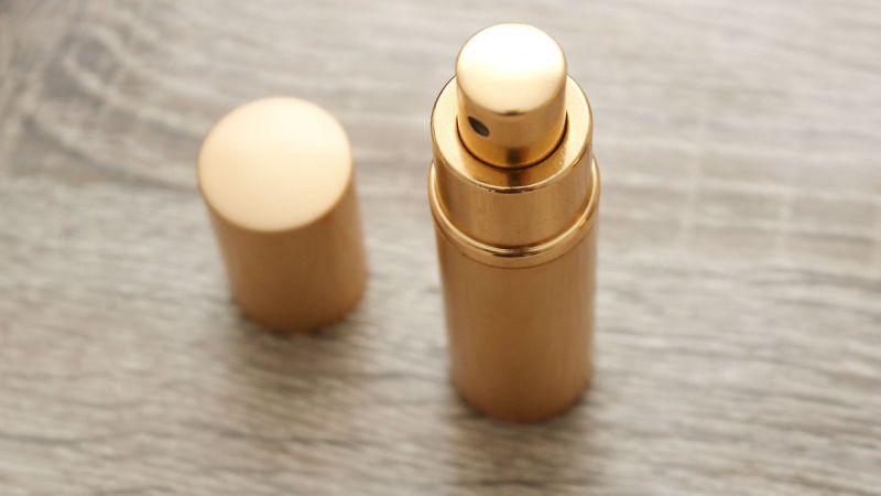 4 Bahan Alami yang Bisa Dijadikan Deodoran, Ampuh Hilangkan Bau Badan