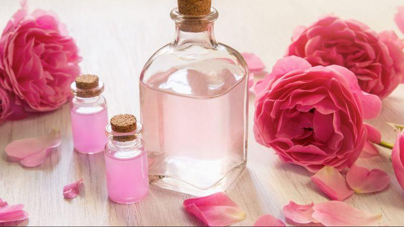 Cantik dan Sehat Dengan Memanfaatkan Bunga Mawar, Ini 5 Manfaat yang Harus Kamu Tahu