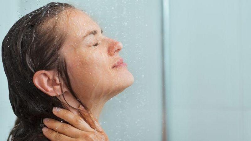 Air Dingin Bisa Mengecilkan Pori-pori Wajah, Ini Segudang Manfaat Lainnya