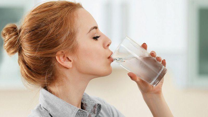 Untuk yang Lagi Diet, Biasakan 3 Hal Ini di Pagi Hari Biar Sukses Menurunkan Berat Badan