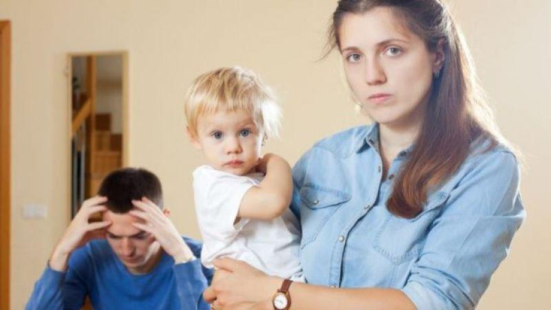 Tanpa Bercerai, Ini Solusi Bagi Pasangan Suami-Istri yang Tidak Bagahagia