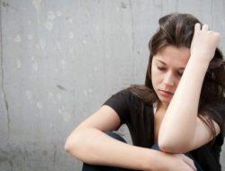 Ingat 5 Hal Ini, Jangan Memaafkan Pasangan yang Selingkuh Apa pun Alasannya