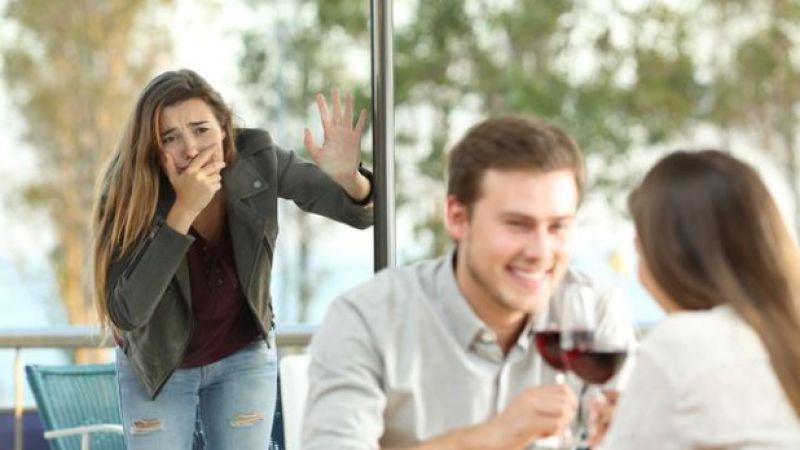 4 Dampak Buruk Jika Kamu Memaafkan Pasangan yang Sudah Selingkuh