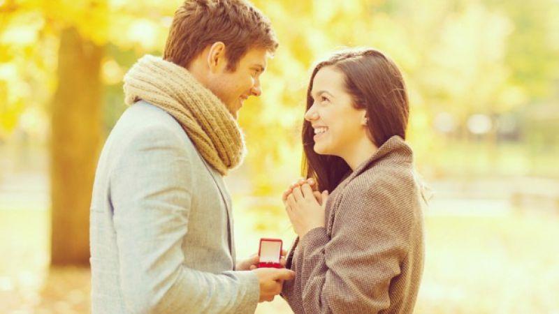 Pasangan yang Serius dan Ingin Menikahimu Akan Melakukan 5 Hal Ini