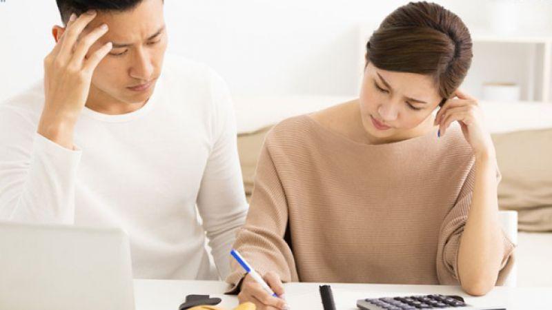 Saat Baru Menikah, 5 Masalah Inilah yang Biasa Dihadapi Pasangan Suami-Istri