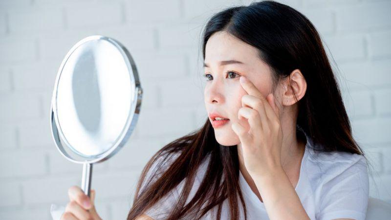 Ganti Skincare Kamu Jika 6 Tanda Ini Terjadi Pada Wajahmu