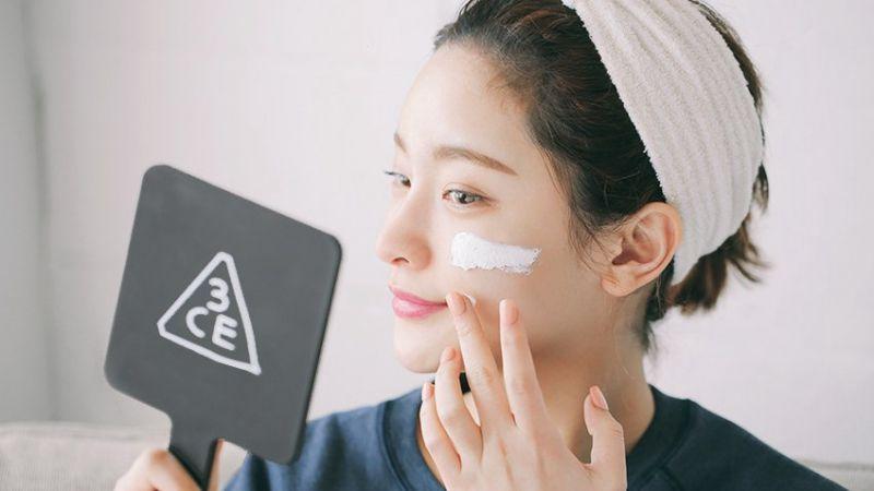 Apa Skincare yang Kamu Pakai Sudah Cocok? Coba Cek 3 Hal Ini