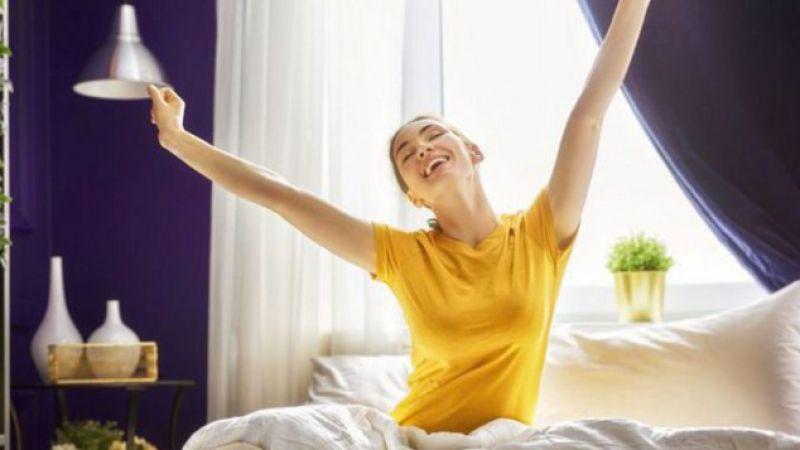 4 Kebiasaan yang Harus Dihindari di Pagi Hari Jika Ingin Punya Tubuh Langsing