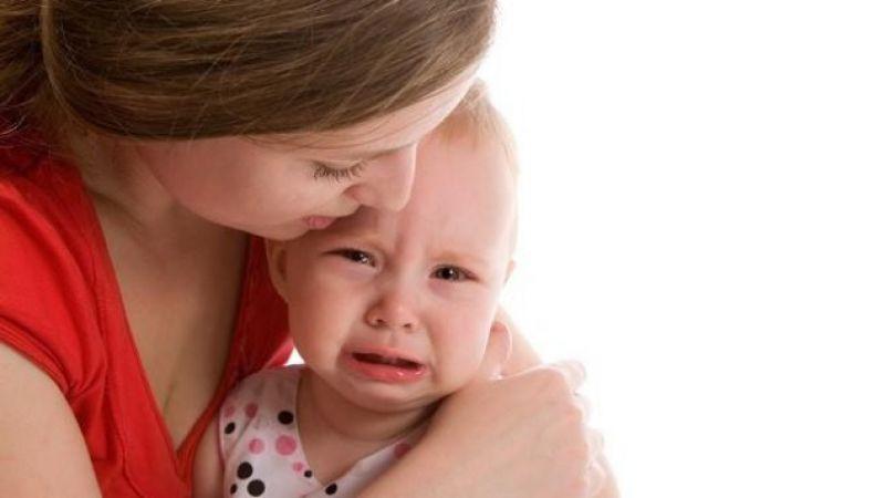 Ibu Harus Tahu, Begini Cara Mengasuh Bayi Agar Tidak Rewel