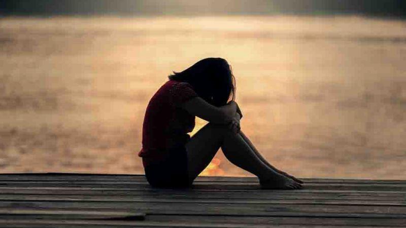 Putus Pertemanan Lebih Sakit Dari Putus Cinta, Ini 5 Alasannya
