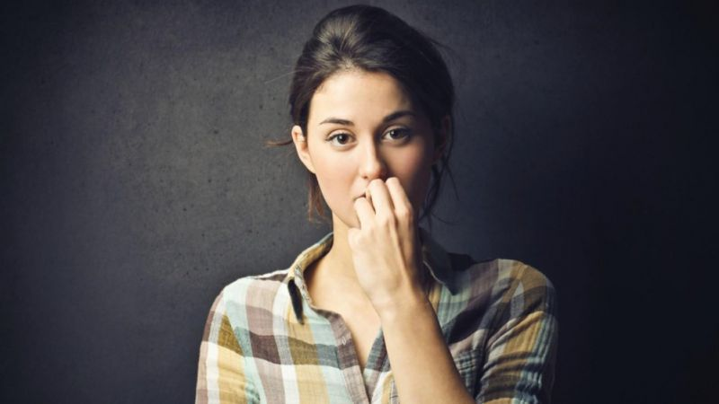 Jika Sering Merasakan 5 Hal Ini, Artinya Kamu Sedang Takut Jatuh Cinta