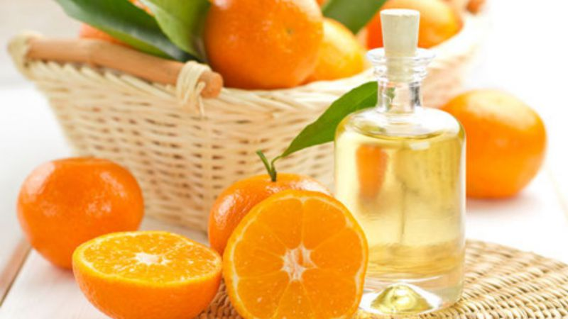 Istri, Pilihlah 3 Jenis Aroma Parfume Ini Agar Suami Ingin Selalu di Sampingmu