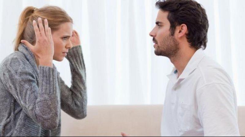 5 Bukti Pertengkaran Antara Pasangan Itu Bisa Menguatkan Cinta