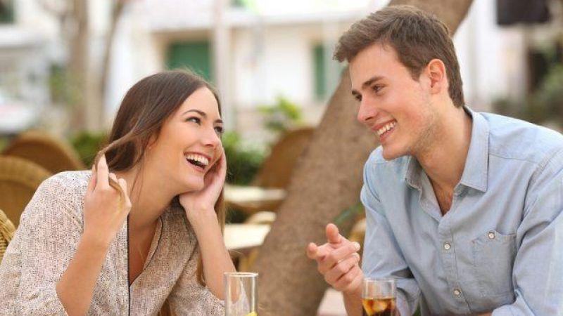 Dianggap Biasa, Padahal Jika Melakukan 5 Hal Ini Sama Saja Dengan Selingkuh