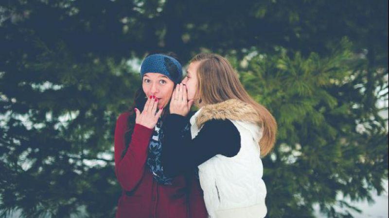 Cara Menghadapi Teman yang Suka Berbohong, Biar Dia Tidak Mengulangi