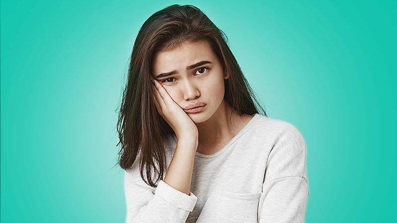 Jika Tak Ingin Wajah Selalu Terlihat Kusam, Hindari 7 Kebiasaan Buruk Ini