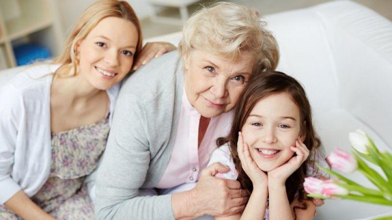Menantu Harus Tahu, Begini Cara Menaklukkan Hati Mertua