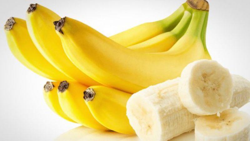 Bahaya, 5 Makanan Ini Tidak Boleh Dikonsumsi Setelah Makan Pisang