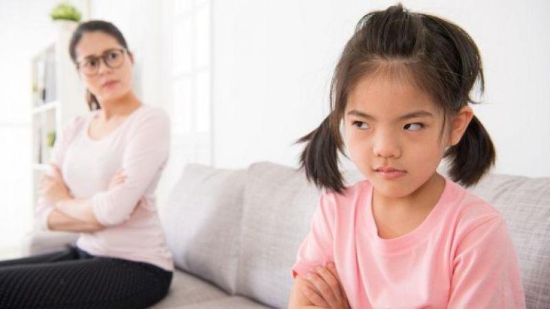 Ini Dampak Negatifnya Jika Orang Tua Membohongi Anak Meski Demi Kebaikan