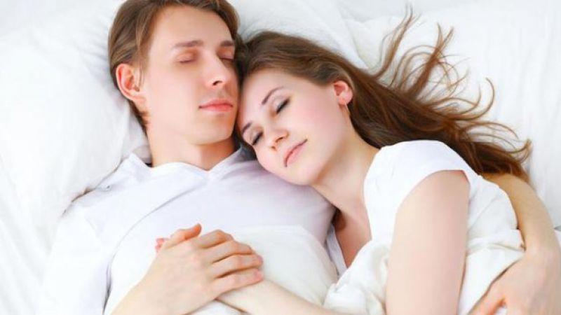 Wahai Suami, Penuhi 5 Keinginan Istri Ini Agar Pernikahan Langgeng