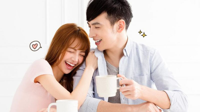 4 Hak Istri yang Wajib Dipenuhi Suami Agar Pernikahan Selalu Harmonis