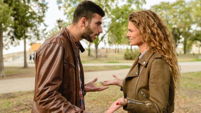 Biar Tidak Stres Punya Pasangan Banyak Menuntut, Hadapi Dengan Cara Ini