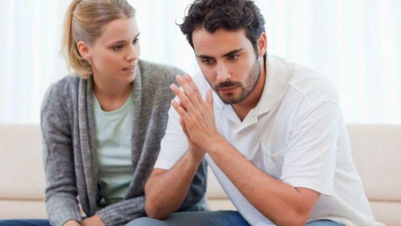 Suami Tidak Akan Betah di Rumah Jika Istri Punya 3 Sifat Ini