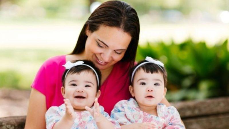 3 Hal yang Bisa Istri Lakukan Jika Ingin Punya Anak Kembar
