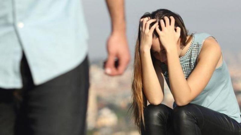 5 Cara Putus Baik-baik Agar Tidak Menyimpan Dendam Satu Sama Lain