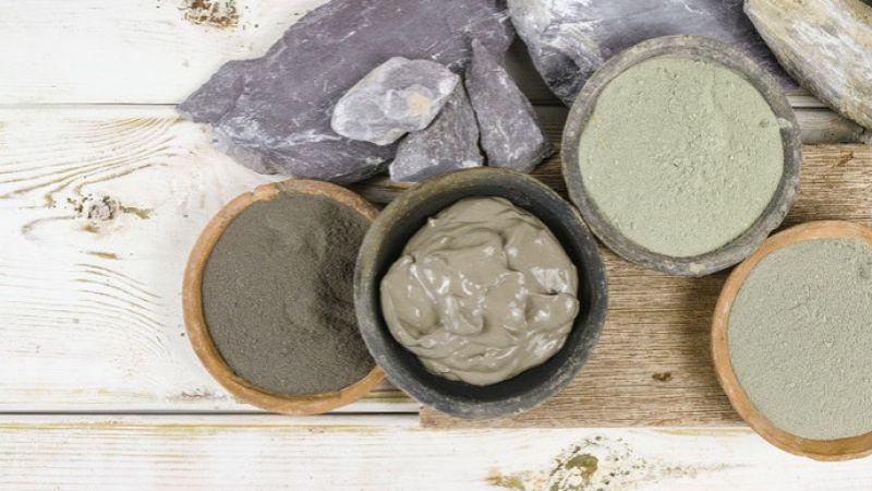 Ini 8 Mineral Alami Bumi Untuk Perawatan Kecantikan, Mulai Lumpur Hingga Arang