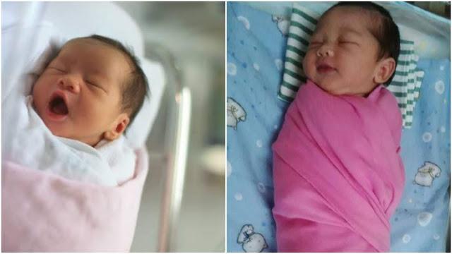 Anak Lahir Pagi, Siang atau Malam Hari? Ternyata Kepribadian Anak Ikut Waktu Lahirnya