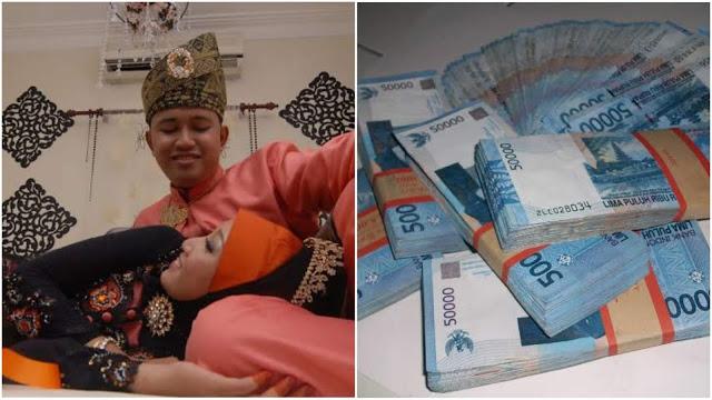 Wahai Para Istri..!! Ajaklah Suamimu Berhubungan Seminggu 3 Kali Jika Ingin Karirnya Sukses