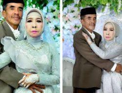 Lebih Baik Terlambat Menikah, Daripada Salah Pilih Pasangan