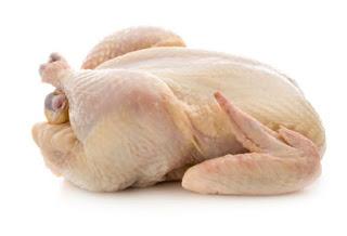 Teliti Berbelanja Daging Ayam, Kenali Ciri-Ciri Ayam Tiren, Ayam Bangkai Dan Berformalin
