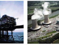 Macam Macam Bentuk Dan Sumber Energi